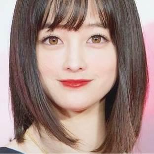 橋本環奈ちゃん